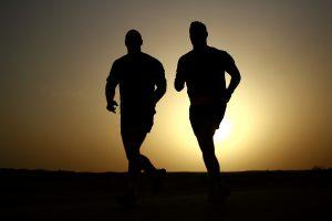 andar-corrar
