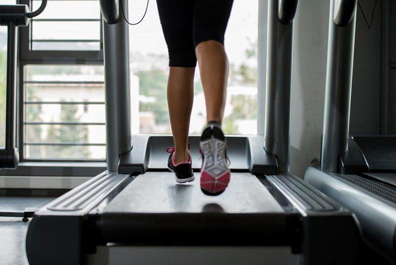 Los primeros pasos para perder peso