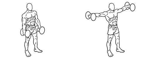 elevacion-lateral