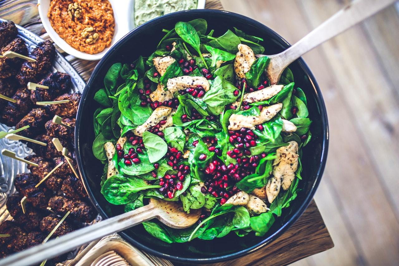 comida-sana-hipertrofia