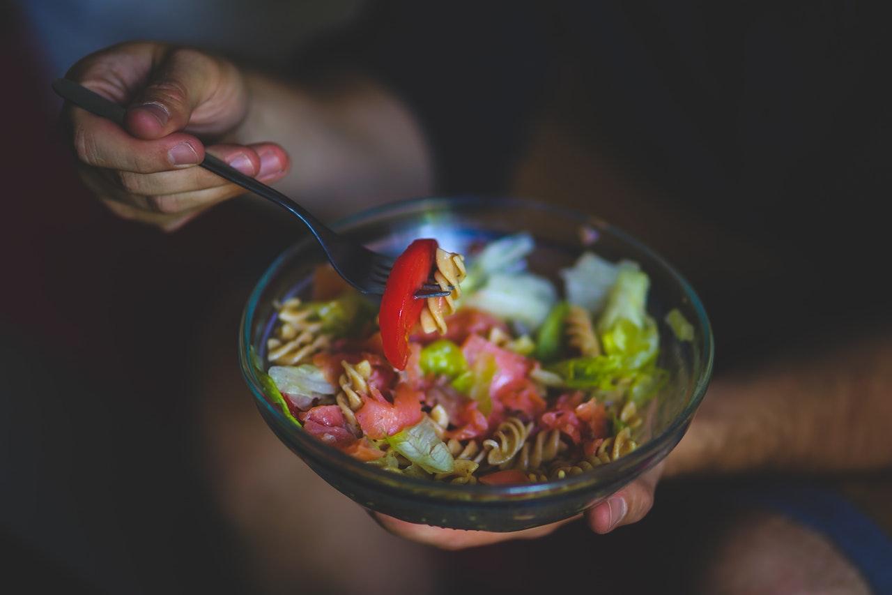 Las 10 reglas para perder peso de manera saludable