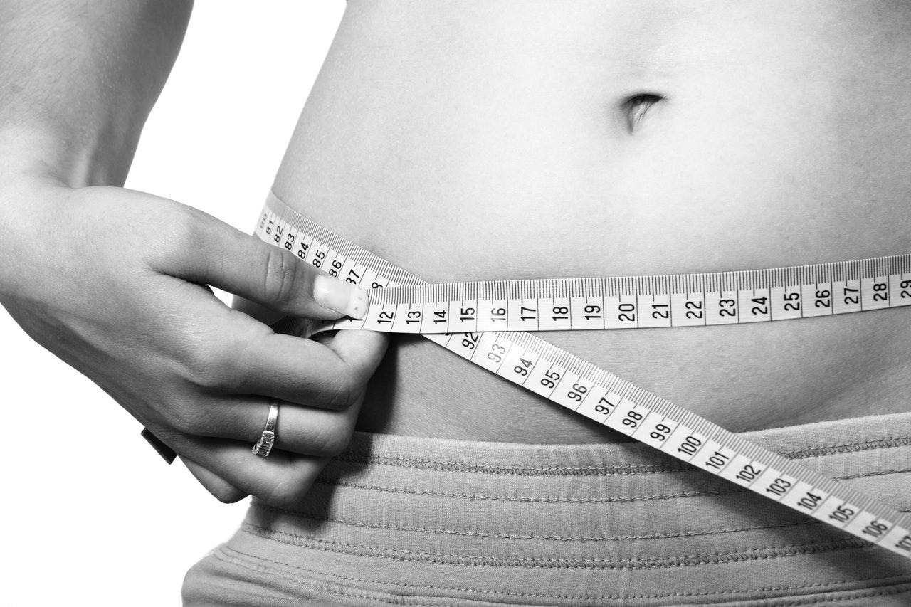 Todo lo que debes saber del índice de grasa corporal