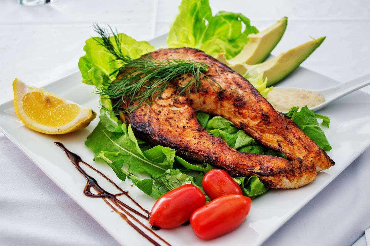 salmin-proteina