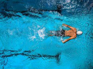 nadar