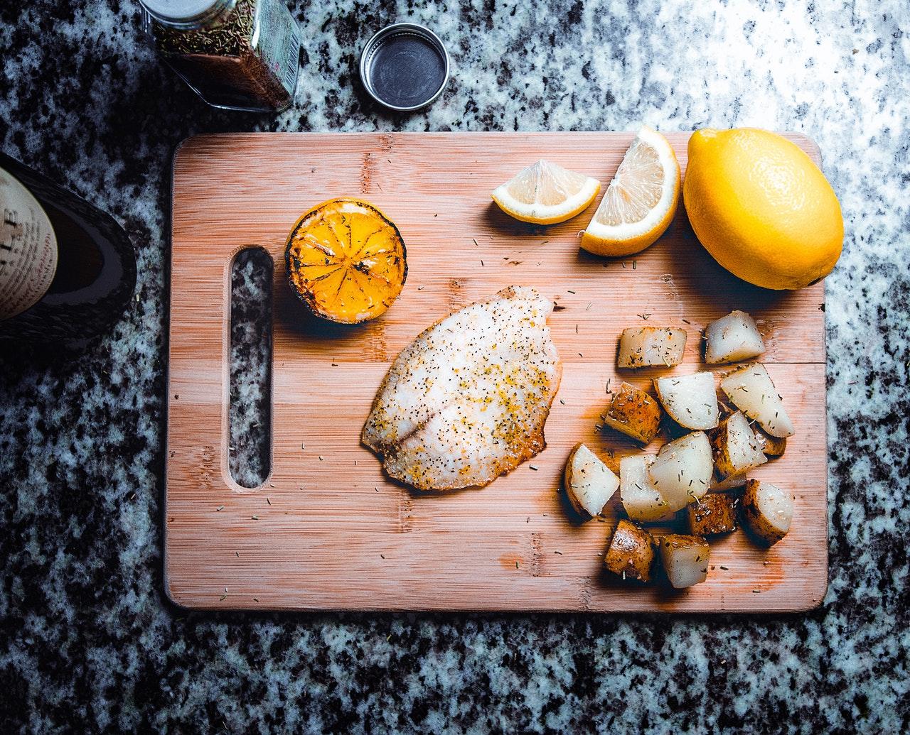 ¿Qué es la vitamina B12? ¿Por qué es importante?